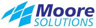 Moore Solutions Inc